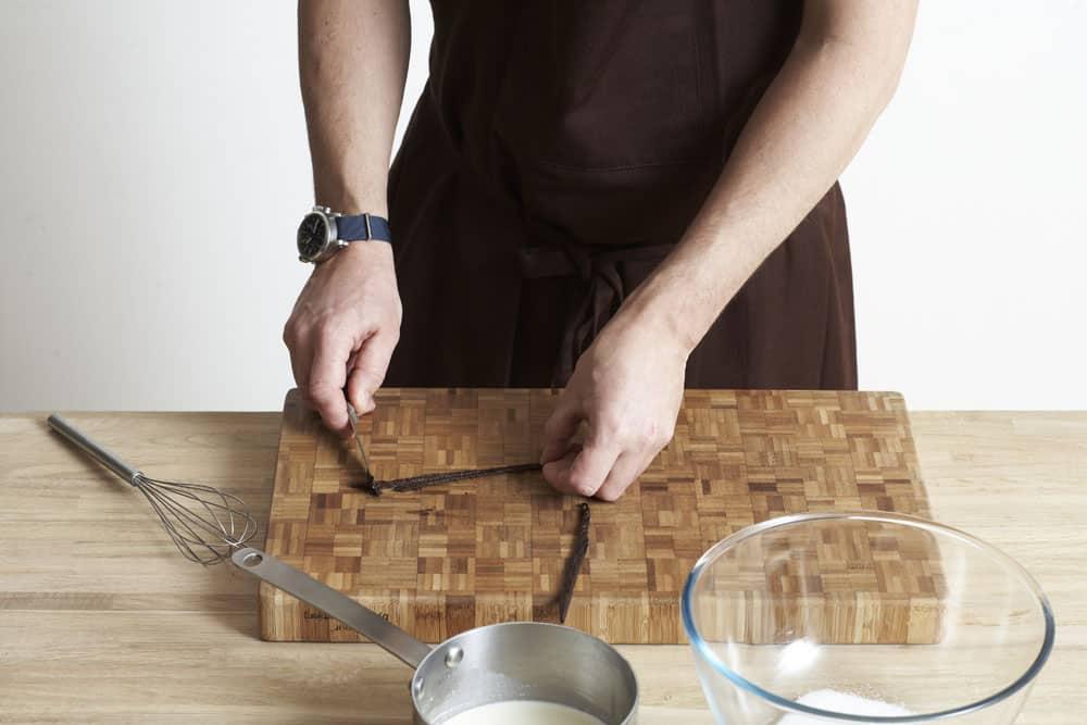 kokkeskole-chokolademousse1