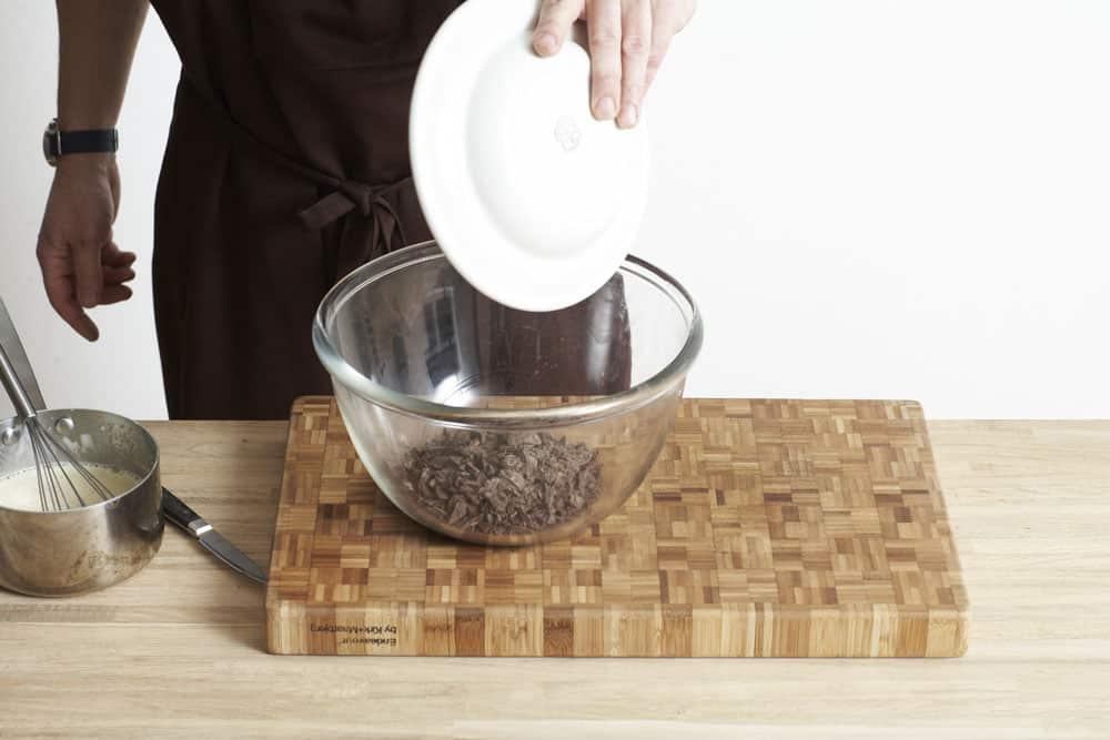 kokkeskole-chokolademousse5