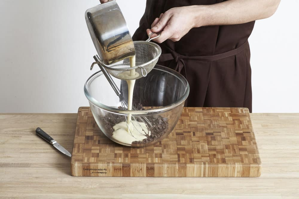 kokkeskole-chokolademousse6
